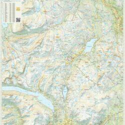 Rennebu, turkart 2021, Side 1